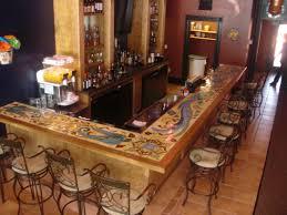 bar amazing bar front ideas basement basement bar ideas with
