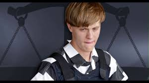 dylann roof dylann roof sentenced to death dylann roof parents dylann roof
