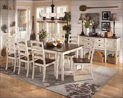Grey Rustic Dining Table Kitchen Gray Round Dining Table Set Distressed Gray Dining Table
