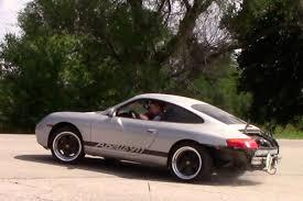 ls1 porsche 911 was it a mistake to ls my porsche 911 autotrader