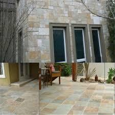 slate patio pavers lowes slate patio pavers lowes suppliers and