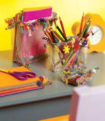 Wire Mesh Desk Accessories Bedroom Crafts Organize Wire Mesh And Desk Accessories