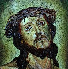 Radio Catolica De Jesus Y Maria Operaciones Contra El Plan De Dios Falsos Cristos Y Blasfemias