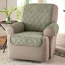 overstuffed chair ottoman sale overstuffed armchair koupelnynaklic info