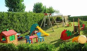 great backyard playground ideas for toddlers backyard ideas for