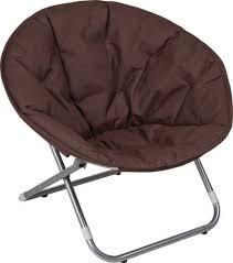 Buy Lounge Chair Design Ideas Portable Lounge Chair Design Ideas Eftag