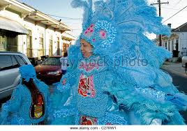 mardi gras indian costumes for sale mardi gras indian new orleans stock photos mardi gras indian new