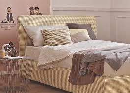 bonaldo tonight teenager u0027s bed bonaldo beds london