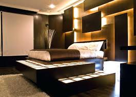 master bedroom decorating ideas on a budget bedroom decorating ideas cheap small master