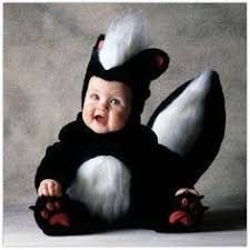 3 Month Baby Halloween Costumes Baby Boy Halloween Costumes 3 6 Months Photo Album Baby Boys