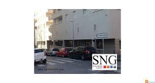 chambre d h e marseille appartement à louer marseille marseille 16 location appartement ou