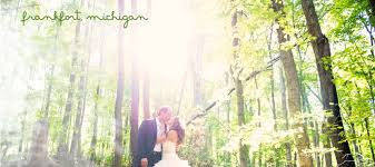 wedding photographers in michigan traverse city wedding photographer light photography