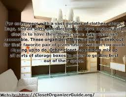closet organizers miami closet organizers miami