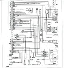 integra wiring diagram with schematic images 92 diagrams wenkm com