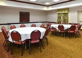 Comfort Inn Beltsville Party Venues In Beltsville Md 504 Party Places