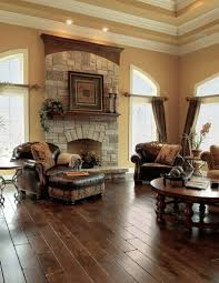 tuscan decorating ideas for living rooms tuscan decorating ideas for living rooms smith design the