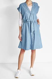 closed clothing dresses outlet store closed clothing dresses up