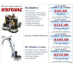 Upholstery Cleaning Nj Coupons Carpet Cleaning Nj New Jersey Carpet Cleaning