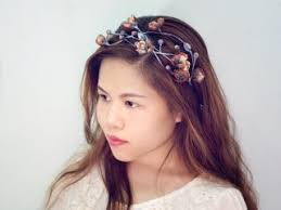 hair accessories for unique hair accessories discovered