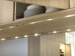 how to add lights kitchen cabinets 7 awesome add ons for kitchen cabinets