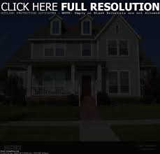 apartments new american house style american house styles