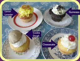 meet miss mamie cupcake crusade