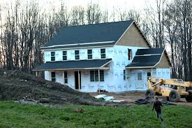 build a house free building our house the gratitude journal
