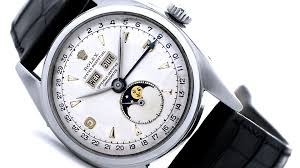 new designer watches 2015 world famous watches brands in la
