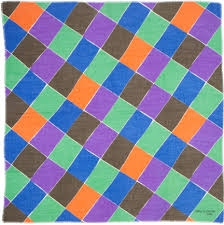 historically modern quilts textiles design minimalism