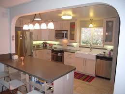 ikea kitchen design services ikea kitchen design service home kitchen design services cover shot