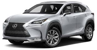 lexus rx330 aux input lexus suv in connecticut for sale used cars on buysellsearch