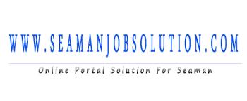 Deck Rating Jobs by Seafarer Jobs In Australia Seaman Job Solution Marine Jobs