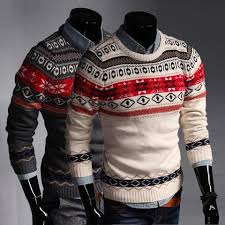 150 best mens cool sweaters images on casual