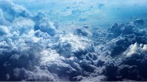 Beutifull Cdn Paper4pc Com Images Beautiful Clouds Wallpaper 3 Jpg Neat