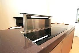 kitchen island extractor kitchen island extractor folrana