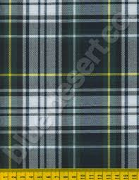 plaid fabric fabric for plaid school fabrics