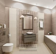light brown bathroom ideas