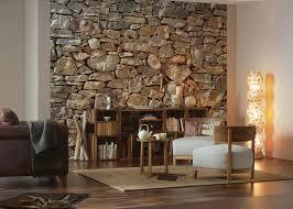 steinwand küche steinwand fototapete architektur steinwand