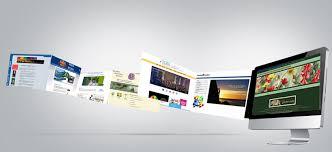 website design services s web design services