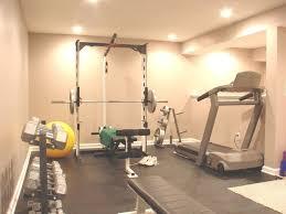 get stunning basement with finish basement ideas workout rooms