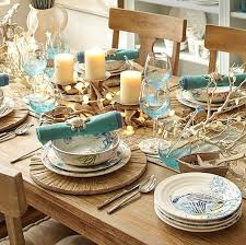 Pier 1 Kitchen Table by 201 Best Pier1 Decorating Images On Pinterest Beach Houses