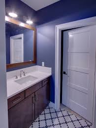 Wall Sconces For Bathroom Lighting Mini Wall Sconces For Jack U0026 Jill Bath Blog Barnlightelectric Com