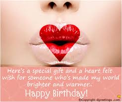 happy birthday cards free happy birthday ecards u0026 greetings
