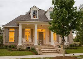 empty nester home plans empty nesters dream home home bunch interior design ideas