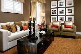 Download Casual Family Room Ideas GenCongress Throughout Casual - Comfortable family room furniture