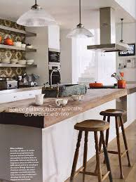 South African Kitchen Designs Style Kitchen Picture Concept Interior Design South Africa