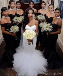 black bridesmaid dresses pink belt for bridesmaid dresses pink belt for bridesmaid