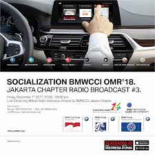 bmw car png one make race 2018 bmwcci bmwcci