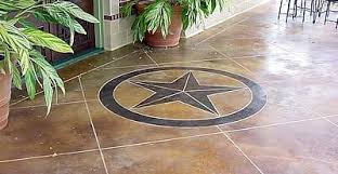floor and decor arlington floor and decor arlington tx photogiraffe me