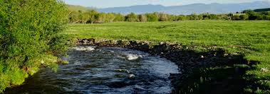 Acreages For Sale by Ranches For Sale Colorado Wyoming New Mexico U0026 Utah